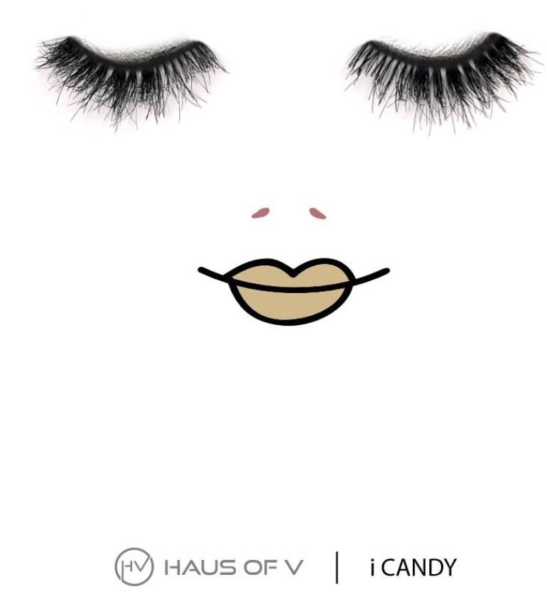 i-caandy